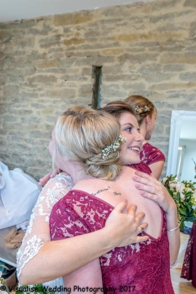 The Great Barn Wedding Venue Aynho Banbury Oxfordshire Wedding Photographer
