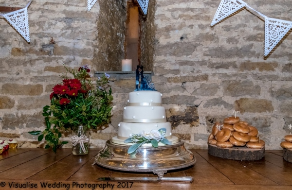 The Great Barn Wedding Venue Aynho Banbury Oxfordshire Wedding Photographer