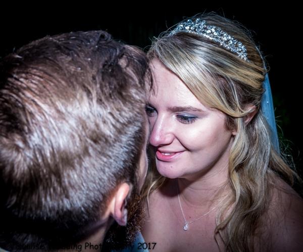 Tally Ho Hotel Bicester Wedding Photographer