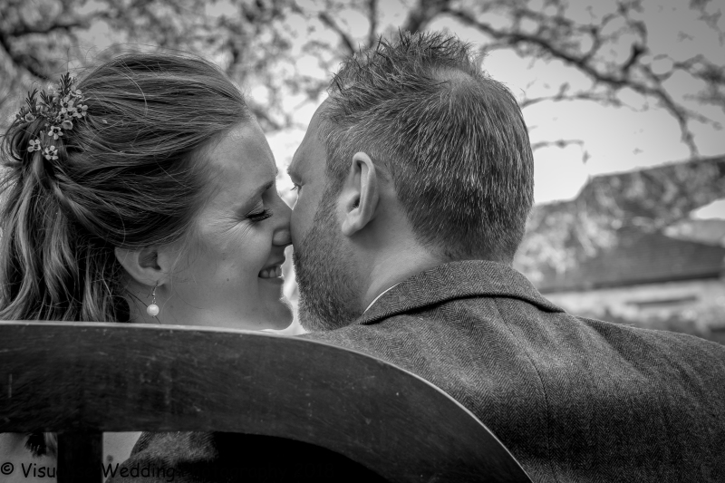 wedding day photographer visualise photography