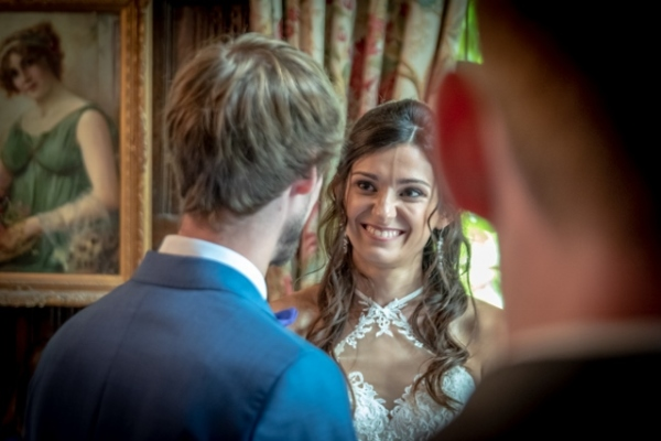 Carterton ,Witney ,Oxford ,Eynsham ,Bicester ,The Great Barn, Eynsham Hall ,Caswell House , Heythrop Park ,Tally Ho ,Baytree Hotel ,Witney Lakes Resort ,RAF Brize Norton , Lains Barn the wedding ceremony at the manor weston on the green