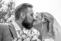 Wedding Photographers in Oxfordshire Tally Ho Hotel Bicester Wedding Photographer