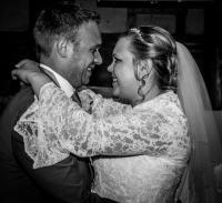 Wedding Photographers in Oxfordshire Lains Barn Wedding Photographer