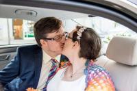 Wedding Photographers in Oxfordshire Witney Oxfordshire Wedding Photographer