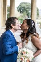 Wedding Photographers in Oxfordshire Cheltenham Pittville Pump Rooms Wedding Photographer