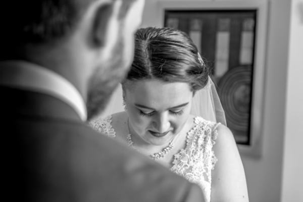 Bournemouth wedding photography Beach and Royal Bath Hotel