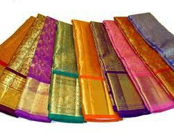Specialised in Indian - Pak Sari and Dress