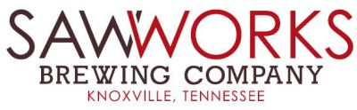 SawWorks