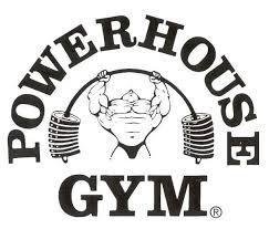 Powerhouse Gym Fredericksburg