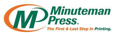 Minuteman Press Manassas
