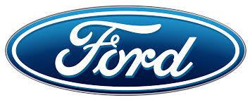 Manassas Ford
