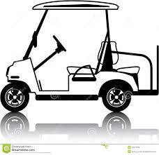 Golf Cart & Recreational Off-Highway Vehicle Registration