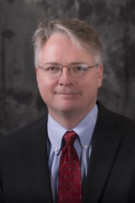 Tim DeFrench, Principal
