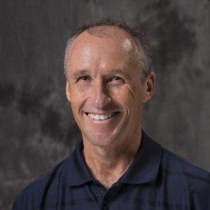 Tom Gardner, President