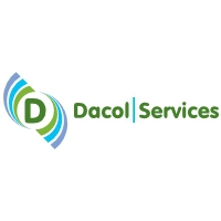 Dacol Services swindon