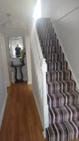 laminate flooring, decorating, carpentry, swindon, home imrovements, swindon decorating, swindon home improvements, reliable, swindon dacol services
