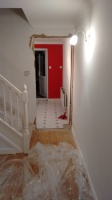 Home Alterations Swindon