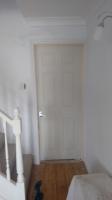 Door Hanging Swindon