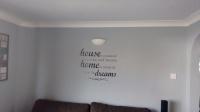 Painters & Decorators Swindon