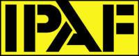 IPAF Operators