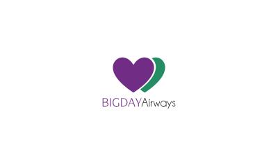 Big Day Airways