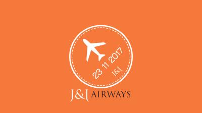 Private Airways