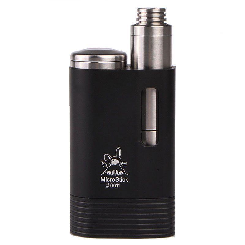 Microstick V2 Style 18350/18500