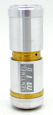 Sentinel M16