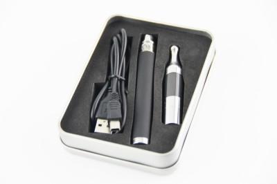 eGo-Mini Protank 900mAh Rechargeable E-Cigarette Starter Kit