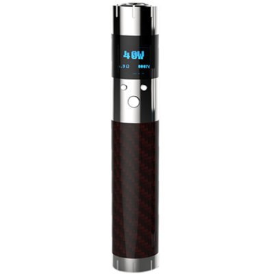 Authentic Simeiyue SMY40 7-40W Variable Wattage APV Mod