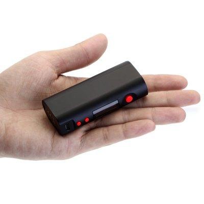Kbox Mini 50 W