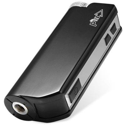 Pioneer4You iPV Mini 5-30W