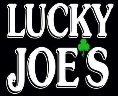 Lucky Joe's