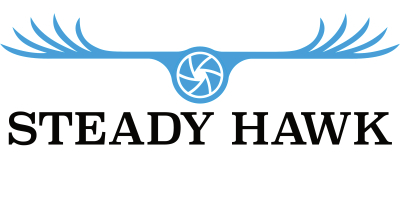 steadyhawk.com Steady Hawk