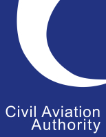 Approved by the CAA
