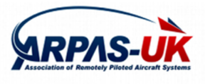 Member of ARPAS UK