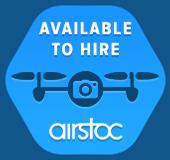 Airstoc Pilot Hire