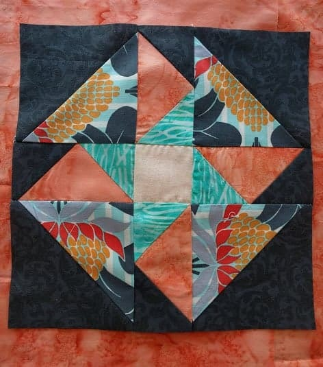 quilting beginners class lessons sewing abbys attic san antonio learn to sew