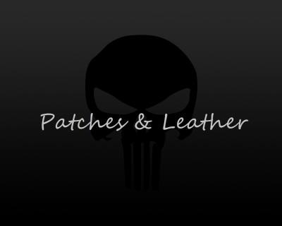 Official Site Launch