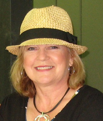 Ann Sterner