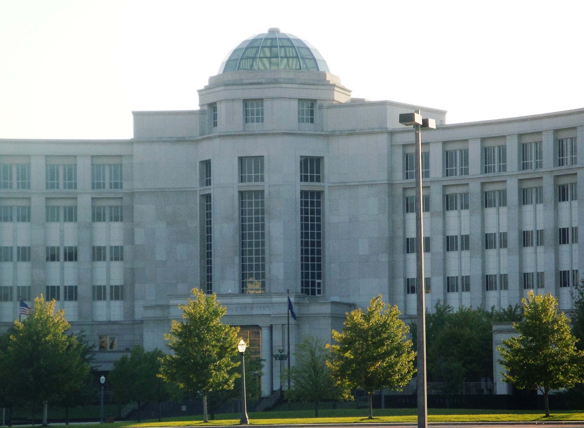 High court to hear oral arguments in 5 cases
