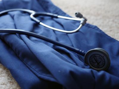 MSC: Plaintiff's med-mal expert not qualified
