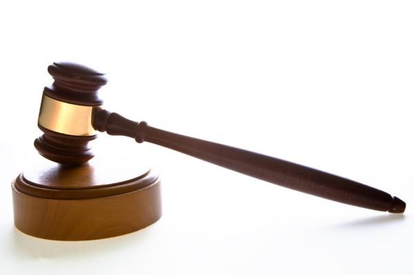 michigan-judicial-discipline-rule-changes