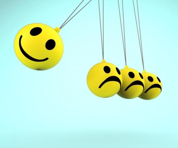 smiling-sad-emoji-court-interpretation