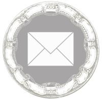 http://pillarsofsilver.com/receive-pillars-of-silver-updates