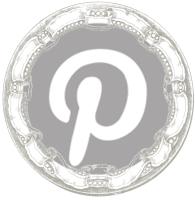 https://www.pinterest.com/pillarsofsilver/