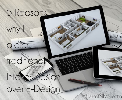 E-design Devices