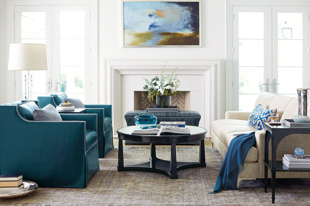 Houston Interior Designer