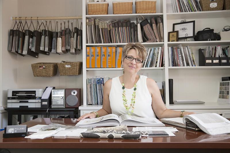 Christine Heartsill Interior Designer