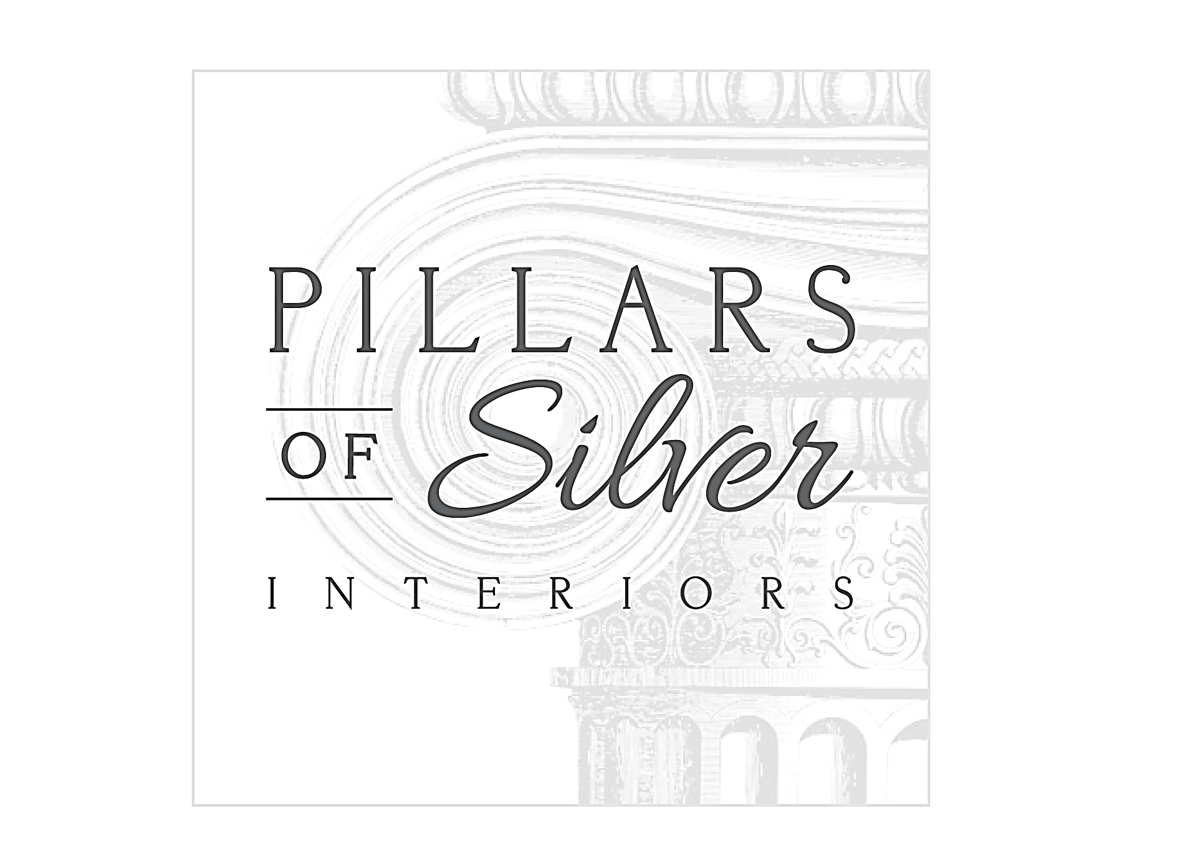 "Why ""Pillars of Silver"""